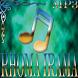 Rhoma Irama TOP Hits Mp3 Raja Dangdut