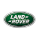 Land Rover Total Care MENA by Jaguar Land Rover MENA