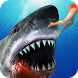 Shark Simulator 3D by MK.SimKill