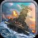 World War: Battleship (Lite) by Battleship Game Publisher