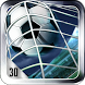 REAL FOOTBALL KICKS by Timuz Games