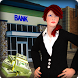 City Bank Sim - Cash Register ATM Machine Manager by Top 3D Gamers