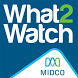 Midcontinent What2Watch by Midcontinent On Demand