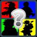 Otaku Shadow Quiz by TriviaQuizGames