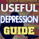 Depression Guide by Nicholas Gabriel