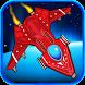 Space Wars - Star Hero by Agile Code