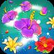 Blossom Garden by VinPearl Studio