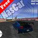 Car Drift 3D Racing track by virtualinfocom