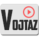 Mobilny Vojtaz