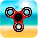 Ultimate Fidget Spinner by Witty Gamerz