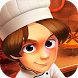 Kitchen Chef Cooking Games by Morning Game