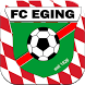 FC EGING 1926 e.V. by rocketmobile by CEE&GEE solutions
