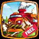 Track Builder by Mig Super