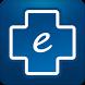 Medyczny Portal Informacyjny by Asseco