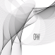 Generative Swirls