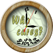 Who Cares Clock by ffllint group