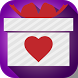 SMS Valentine 2015 by Ung dung Viet mien phi