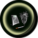 Smoke Cost Calculator by AppNext Level