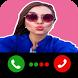 Call From Hayla Tv - إتصال من هيلا تيفي by MediaTechApps