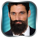 Beard Funny Photo Editor App by Free Photo Montage Apps