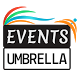 Events Umbrella (Unreleased) by ADDIT Infotech