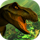 Dinosaur Chase: Deadly Attack by Absolute Game Studio