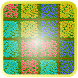 Flower Fields - Block Puzzle by Android-AZ