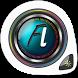 FlashLed Tool - FlashLight led by harrisfx