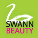 Swann Beauty Aesthetics by BWAR!