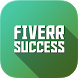 Fiverr Success by Awesome Pixel