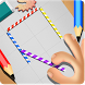 Match Stick Puzzle by Binary Games Club