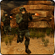 Ultimate Commando War Action WWII by Crazy3dGames