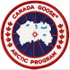 Canada Goose Conference by CrowdCompass by Cvent