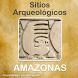 Sitios Arqueológicos en Amazonas - Perú by DePeru.com