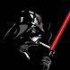 Darth Vader Live Wallpaper by Arthur Glyzin