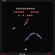 Galaxy Quest Arcade Shooter by GamesForUs.inc