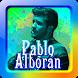 Pablo Alboran Se Puede Amar by Hammingcode