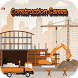 Kids Construction Games Free by Iconic Apps and Games