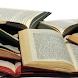 Книги читать психология by KomfortStudio