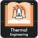 Learn Thermal Engineering by Numaatkum Moplutkeenum