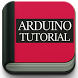 Arduino Tutorial for Beginners by wawadev