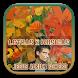 Jesús Adrián Romero Musicas by LEDHnf