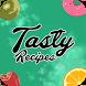 Tasty Recipes by Lemon Technology