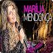 Marilia Mendonca Musica by dukunsakti