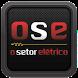 Revista O Setor Elétrico by O Setor Elétrico