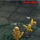 Guide Lego Ninja GO by Mesin Waktu