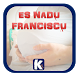 Es nadu Franciscu by KApplications