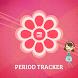 Period Tracker & Calculator by Jagran, Jagran Josh, OnlyMyHealth