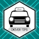 Free Tips for Uber Driver Ride by BlasterFX
