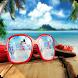 Beach Photo Frames by PBC DEVELOPERS